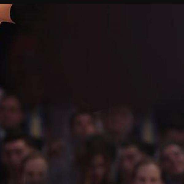 Седмичен бонус за Баскетбол от Betfair bookmakers365.com