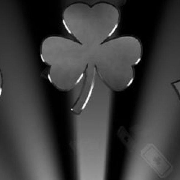 Ирландия Оупън в bet365 Покер
