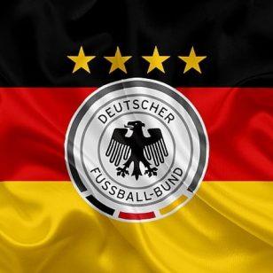 Полуфиналите за Купата на Германия