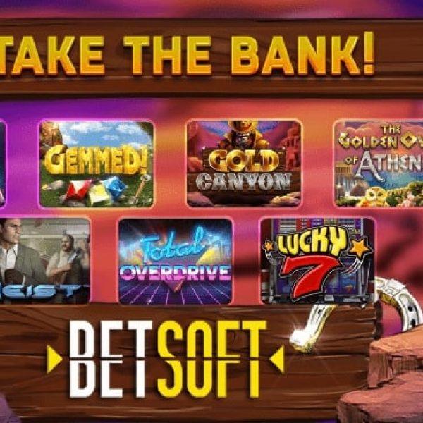 Вземете банката в 1xBet