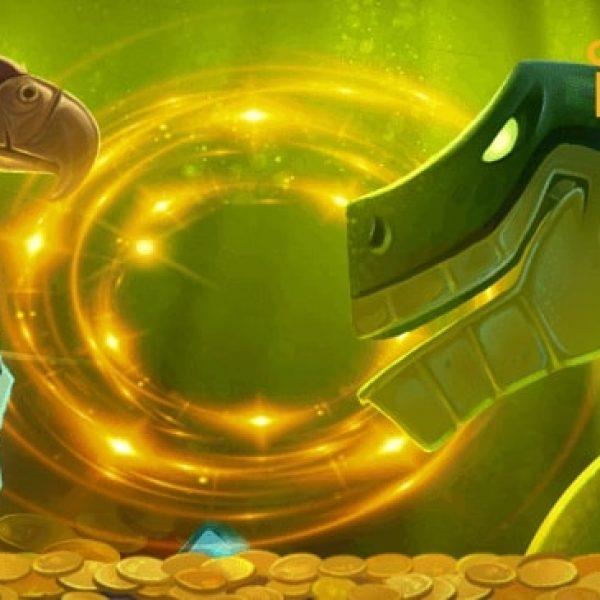 Тайните пътеки към съкровищата турнир