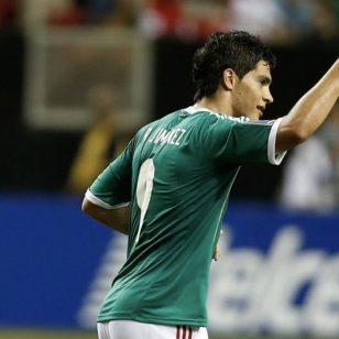 мексико срещу алжир bookmakers365